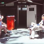 1983-JULY_YosemiteTwo_0017 thumbnail