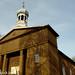 "Kościół w Uniecku (3) • <a style=""font-size:0.8em;"" href=""http://www.flickr.com/photos/115791104@N04/13154924323/"" target=""_blank"">View on Flickr</a>"