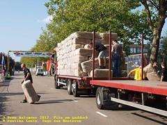 3 uren Aalsmeer 052-bw-1280-bw-1280