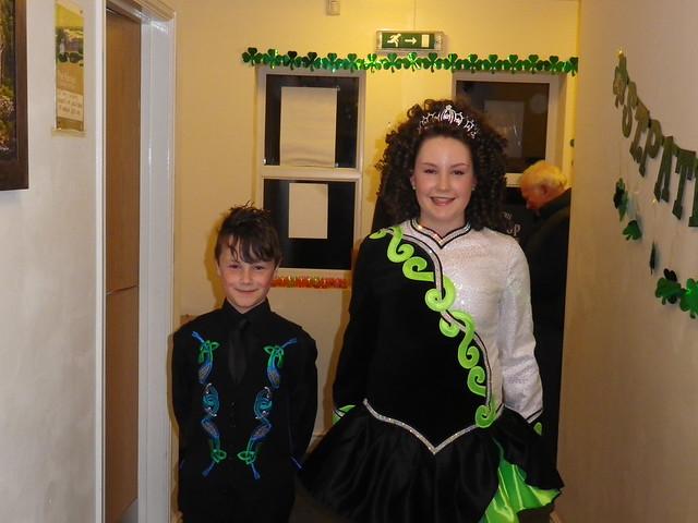 St. Patrick's Day - Mar 2012 (10)