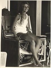 France_22 (ebien) Tags: france girl frankreich sommer suedfrankreich sdfrankreich southernfrance frenchwoman franzose franzsin