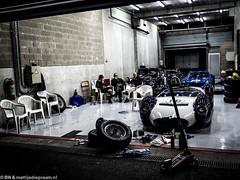 2013 Spa Six Hours: Cooper Monaco (8w6thgear) Tags: monaco cooper spa sportscar paddock spafrancorchamps 2013 spasixhours t61m fiamastershistoricsportscars