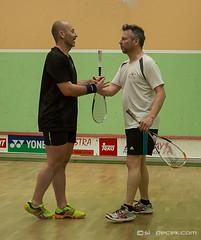 czech-masters-open-2014-0207