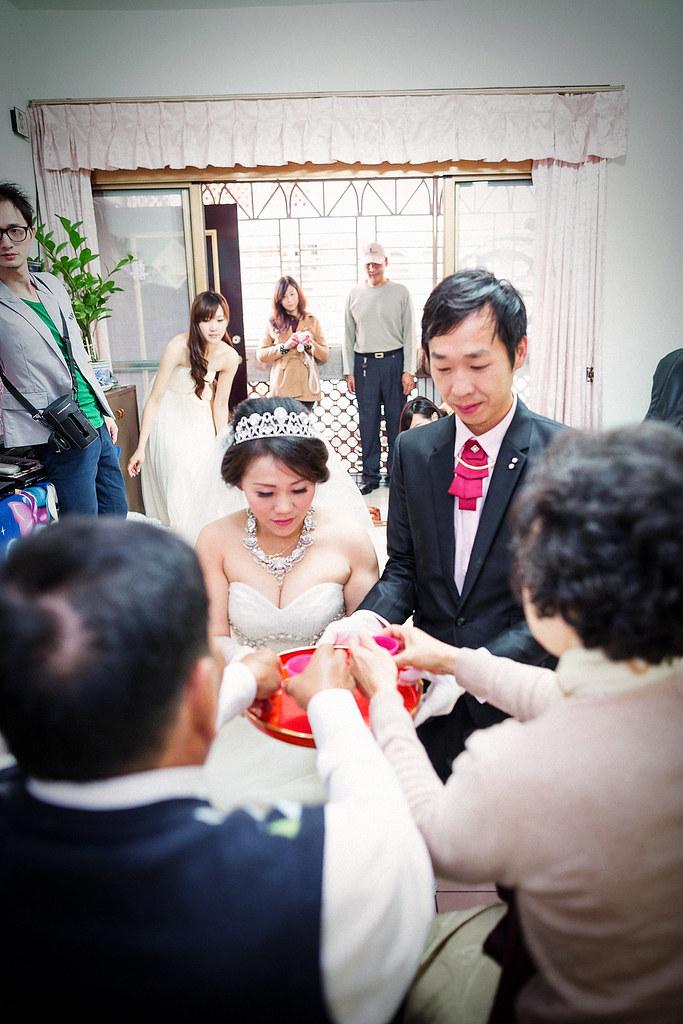 柏瑋&淑燕Wedding-148