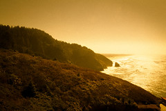 oregon-coast-sun
