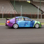 """Hungaroring 2016 Clio Cup - Octavia Cup <a style=""""margin-left:10px; font-size:0.8em;"""" href=""""http://www.flickr.com/photos/90716636@N05/26186329624/"""" target=""""_blank"""">@flickr</a>"""