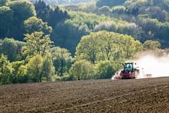 Grüntöne (Fotos aus OWL) Tags: landwirtschaft