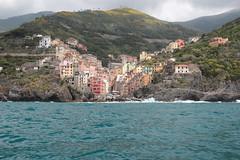 IMG_3560 (beneyyy) Tags: italy italia liguria cinqueterre lerici ligurie