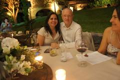 Rosita Campos y su esposo (spartan_puma) Tags: mexico morelos weddingale haciendaacamilpa