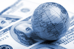 dubai offshore company registration (segesdwcllc) Tags: world usa money macro horizontal flow bill globe market map earth stock nobody line business sphere trading dollar planet savings ideas financial investment americas currency global wealth finance rate concepts