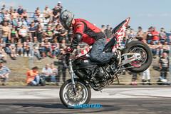 Deň motorkárov - MTTV-98