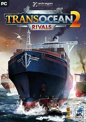 TransOcean 2: Rivals Free Download Link (gjvphvnp) Tags: show game anime movie pc tv free iso download link links direct 2014 bluray 720p 2015 episodes repack 480p corepack