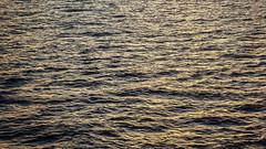 O mar se expressa (faneitzke) Tags: ocean light sea texture textura nature mar natureza caribbean caribe caribbeansea