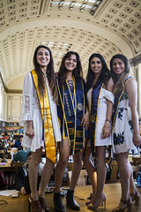W99A2854 (J. Cahn) Tags: california portrait portraits canon campus berkeley photos graduation 5d canon5d commencement uc dslr grad canondslr ucberkeley berkeleycampus ucberkeleycampus gradphotos graduationphotos canon5dmarkiii ucberkeleygraduation 5dm3 5dmark3 canon5dmark3 ucberkeleycommencement ucberkeleygradphotos berkeleycommencement graduation2016