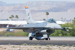 USAF F-16C 89-2117 (Josh Kaiser) Tags: usaf f16c azang 892117