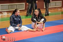 5D__1947 (Steofoto) Tags: sport karate kata giudici premiazioni loano palazzetto nazionali arbitri uisp fijlkam tleti