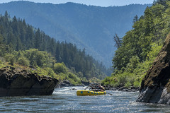 Wild and Scenic Rogue River (acase1968) Tags: summer oregon river nikon northwest adventure southern rafting d750 rogue nikkor f4g 24120mm