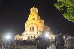 DSC01731 (adamfrunski) Tags: sofia bulgaria