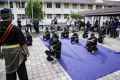 _KS_5311 (Malaysian Anti-Corruption Commission) Tags: pahang besar smk macc menteri temerloh integriti ikrar sprm