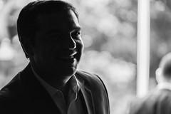 GREECE-ATHENS-POLITICS (X-Andra) Tags: ec eu grreek maximos alexis athens commission europe european greece jeanclaude juncker mansion meeting minister politician politics president prime tsipras attica grc