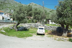 Murici (zniv) Tags: lake fuji fujinon montenegro donja skadar murici