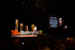 TEDxStanleyPark 2016-7176