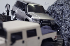 Mini-z Overland Diorama_14 (My Scale Passion) Tags: wallpaper art scale car truck poster one high model hand modeling handmade unique quality free kind collection made climbing installation passion toyota land resolution hd collectible hq custom hummer crawling rc rare cruiser diorama collecting overland crawler miniz defenition myscalepassion