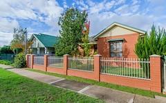 13 Oates Avenue, Wagga Wagga NSW