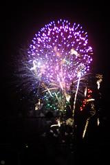 20160604-DS7_5362.jpg (d3_plus) Tags: street sea sky food festival japan port 50mm drive nikon scenery nightshot stage traditional firework  nightview nikkor  shizuoka   touring  izu  50mmf14       fishingport  inatori 50mmf14d   nikkor50mmf14  zoomlense     afnikkor50mmf14 nikon1 50mmf14s d700 nikond700 aiafnikkor50mmf14 nikonaiafnikkor50mmf14