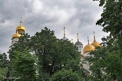 DSC_3087 (Haikeu) Tags: saint russia moscow petersburg in m bo trng trng tu tng qung  kremli ngm ermitak