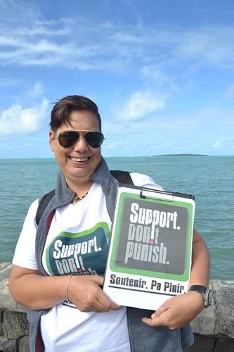 Mauritius action photos (36)