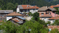IMG_1071-354 (Martin1104) Tags: fotografie natuur bergen landschap vlinders yagodina snp bulgarije natuurfotografie natuurreis
