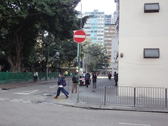 街市街公廁[2011]