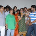 Lovely-Movie-SuccessMeet-Justtollywood.com_48