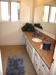 "CA-69 Bathroom • <a style=""font-size:0.8em;"" href=""http://www.flickr.com/photos/76147332@N05/6896839836/"" target=""_blank"">View on Flickr</a>"