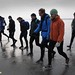 """wadlopen wad oefening WLCF-KNRM_7628 • <a style=""""font-size:0.8em;"""" href=""""http://www.flickr.com/photos/29476293@N05/6997947607/"""" target=""""_blank"""">View on Flickr</a>"""