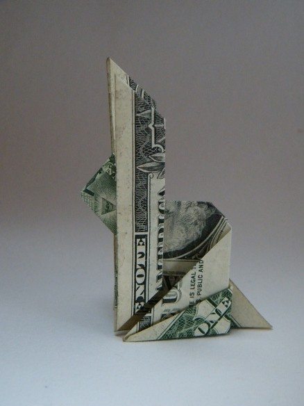 The Worlds Most Recently Posted Photos Of Moneyfolding And Origami