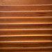 Shutters | Brown