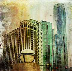 Chicago (Danica (Mariella Tammas)) Tags: city chicago texture buildings windycity virgiliocompany mygearandme mygearandmepremium mygearandmebronze mygearandmesilver rememberthatmomentlevel4 rememberthatmomentlevel1 rememberthatmomentlevel2 rememberthatmomentlevel3 rememberthatmomentlevel7 rememberthatmomentlevel5 rememberthatmomentlevel6 rememberthatmomentlevel8
