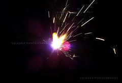 20120414_060751 [HDTV (1080)] (vaisakh ajith kv) Tags: fire fireworks works vishu glitters