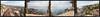 "_MG_8252-60_editar (Jose ""necro"") Tags: tower canon torre tour suiza tokina panoramica 7d prision neuchatel neuchâtel 1224 prisons swissland panview cantóndeneuchâtel"