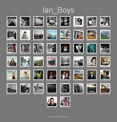 Fifty (Ian_Boys) Tags: venice newyork hongkong fdsflickrtoys malta explore