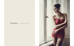 swietliste-sexy-sesje-buduarowe-fotografia-kobieca-Bydgoszcz-fotografujemy-emocje