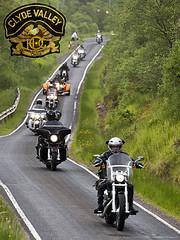 Clyde Vally HoG's 'the Gathering' Rally 2012 (Clyde Valley HOG) Tags: photography redrose harleydavidson motorcycle dunedin hog sherwood lochgoilhead clydevalley harleyownersgroup drimsynie provincewide gmorgen duncanfhamilton chrisjewitt christiannemacarthur kittylappin bonniemorello widowssonsscotland