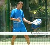"""Victor Almirall padel 2 masculina torneo cristalpadel churriana junio • <a style=""""font-size:0.8em;"""" href=""""http://www.flickr.com/photos/68728055@N04/7419159476/"""" target=""""_blank"""">View on Flickr</a>"""