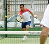 """Jose Maria padel 3 masculina torneo cristalpadel churriana junio • <a style=""""font-size:0.8em;"""" href=""""http://www.flickr.com/photos/68728055@N04/7419164924/"""" target=""""_blank"""">View on Flickr</a>"""