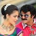 Srimannarayana-Movie-Stills-110012