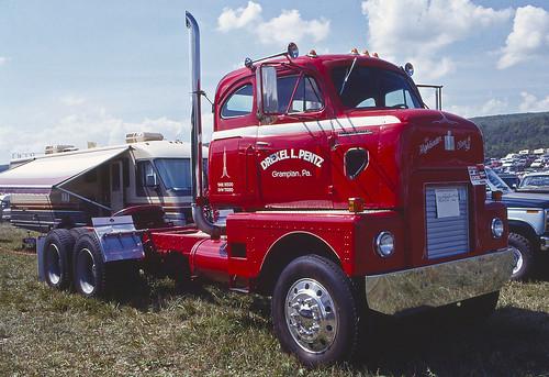 Search Results Vintage Coe Semi Trucks For Sale.html - Autos Weblog