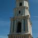 Catedral de Santa Sofía_2