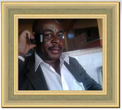 Large Format Photos of Albert Kenyani Inima (Albert Kenyani Inima) Tags: pictures new scale digital print real photo big media flickr gallery image pics good album avatar albert large social screen best billboard